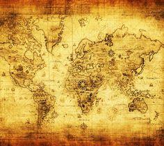 123 Best Old world maps images | Old maps, Vintage maps, Antique maps