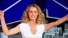 Cheryl Ladd on Charlie's Angels 76-81 - http://ift.tt/2pTQbWT