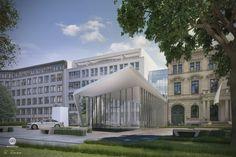 Bezirk Eimsbüttel - Bauprojekte & Stadtteilplanung - Seite 15 - Deutsches Architektur-Forum