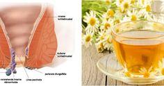 Kein Pilz überlebt dieses starke Rezept mit Zimt – Gesund Leben Natural Birth, Tooth Pain