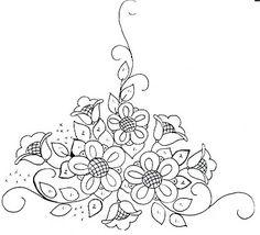 risco+bauer+para++pintar.tecido.2.JPG (385×350)