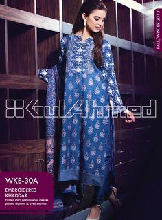 http://www.fashionsouk.com/index.php/designer/gul-ahmed/wke-30a.html