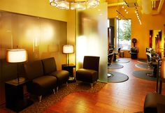 Henry's Salon – Denver   Uptown / Downtown Denver   Full Service Hair Salon, Nail Salon, Day Spa, Beauty Salon in Denver.