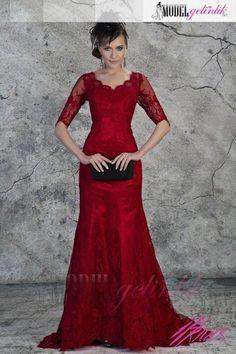İlknur Abiye Haute Couture Abiye modelleri http://e-abiye.net/ilknur-abiye-haute-couture/