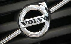 Volvo, numéro un mondial des poids lourds grâce à Dongfeng - http://www.andlil.com/volvo-numero-un-mondial-des-poids-lourds-grace-a-dongfeng-86979.html