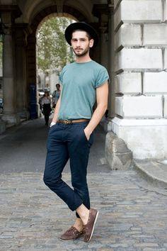 Mens Boat Shoes On Pinterest Sperrys Men Men Shoes Casual And Mens Flip Flops