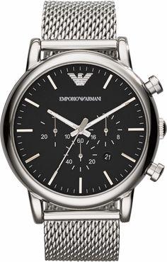 6b72e02a999d 39 en iyi armani saat görüntüsü