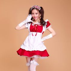 sexy maid costumes women french anime kids naughty adult japanese costume cosplay lolita lockable sissy maid dress pink cosplay #Sissy maids http://www.ku-ki-shop.com/shop/sissy-maids/sexy-maid-costumes-women-french-anime-kids-naughty-adult-japanese-costume-cosplay-lolita-lockable-sissy-maid-dress-pink-cosplay/