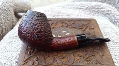 Pfeife , pipa , pipe S. BANG , COPENHAGEN Handmade in DENMARK , 9mm Fi. Pipes, Copenhagen, Denmark, Bangs, Ebay, Handmade, Smoking Pipes, Fringes, Hand Made