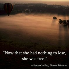 Paulo Coelho                                                                                                                                                                                 More