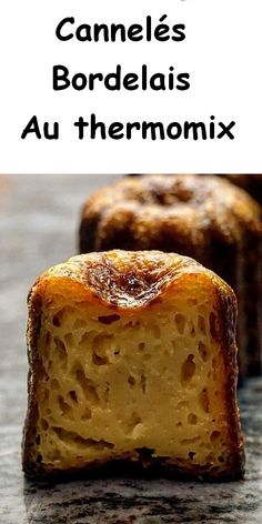 French Desserts, Mini Desserts, Dessert Recipes, Plated Desserts, Dessert Thermomix, Mexican Soup Recipes, Best Crockpot Recipes, Book Cakes, No Sugar Foods