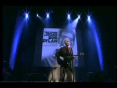 Billy Bragg When The Ship Comes In