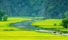 Image result for vietnam travel packages