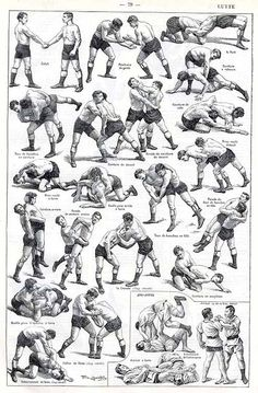 Jiu Jitsu Submissions Poster Ze grapplez: judo, brazilian <b>jiu</b>-<b>jitsu</b>, and mma: october 2011