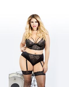 b9d861075b9 2017 Seven til Midnight Collection - Style 10800X www.seventilmidnight.com