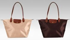 Longchamp planetes Perfect for a wedding or other summer soiree. only $21.5,press picture link get it immediately!not long time for cheapest