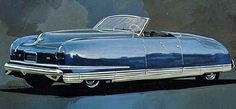 Vintage+Chrysler+Cars | Dream Cars-41 Chrysler Thunderbolt Roadster1.jpg (57712 bytes)