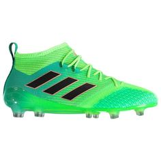 b6417ce38fb adidas Ace 17.1 Primeknit Firm Ground Mens Football Boots