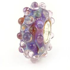 Halo Dewdrops. Order now at http://www.greatlakesboutique.com/index.html