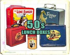 50s-lunchbox