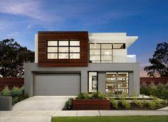 #K1 Alpha facade