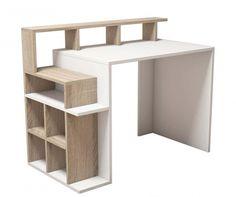 Fiorenza Wood Íróasztal - Vivre