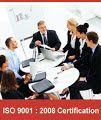 How to get ISO 9001 Certification ? Then contact to Quality Services & Training Pvt. Ltd.  For more information, kindly contact us: Phone: 91-9215300338 Email id: info@qsindia.in Website: http://qsindia.in/iso-9001-2008/      S.C.O. 37, sector-1, jail land, Ambala city – 134 003 Haryana Twitter: https://twitter.com/qualityservic11 Facebook: https://www.facebook.com/isocompanyindia?ref=hl?