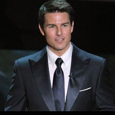 "myTalk 107.1 Dirt Alert: ""Tom Cruise: I have nothing to prove"""