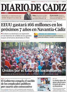diario_cadiz25.jpg (750×1027)