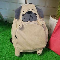 Купить 2016 Японский милый мультфильм животных рюкзак школьные сумки для девочек большей…