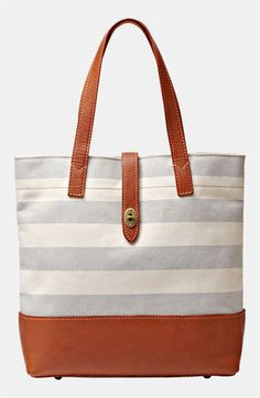 Fossil Austin Tote   Nordstrom $188