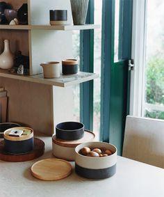 Hasami Porcelain-2-Design Crush