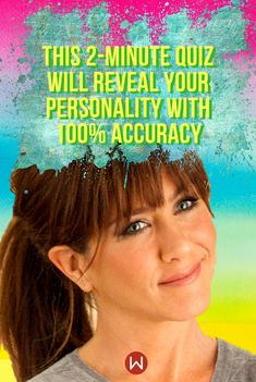 This Quiz Will Reveal Your Personality With Accuracy Quizzes Funny, Fun Quizzes, Personality Test Quiz, Personality Types, Psychology Questions, Only Teen, Fun Test, Senior Pranks, Teen Fun