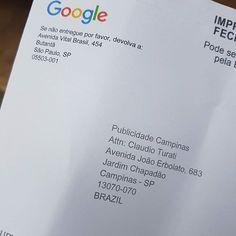 Ai #google voce me ama. #publicidadecampinas #divulgacaoonline #campinas confira mais em http://www.publicidadecampinas.com.br/ai-google-voce-me-ama-publicidadecampinas-divulgacaoonline-campinas/. #publicidadecampinas #criacaodesite #campinas #orcamentogratis #divulgacaoonline #artegrafica #publicidade #fiqueemevidencia #hospedagemdesite  Criação de Site, Logo, Arte Gráfica, Divulgação Online e Hospedagem A Publicidade Campinas, atuando há mais de 20 anos, oferece a