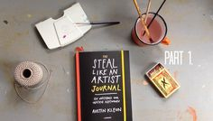 Artist Journal, Journals, Youtube, Magazines, Diaries, Journal Art, Writers Notebook, Daily Diary, Youtube Movies