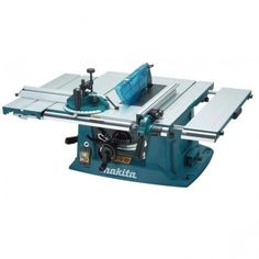 Makita MLT100 Table Saw 260mm 110v or 240v available