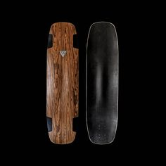 MERV #lucalongboards www.lucalongboards.com
