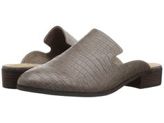 BELLA-VITA | Bella-Vita Briar II #Shoes #Clogs & Mules #BELLA-VITA