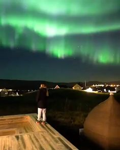 Northern Lights Video, Northern Lights Norway, Real Nature, Lofoten, Beautiful Places To Travel, Travel Abroad, Aurora Borealis, Places To See, Travel Photography