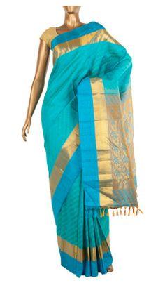 Silk Sarees Collections|Buy Silk Sarees online - Palam Silk