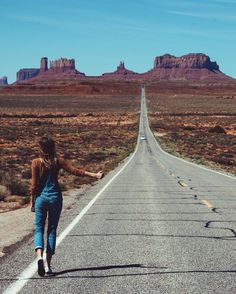 For more piece of the world check http://ift.tt/23v7pVW a ride with @wheretowillie by tuulavintage