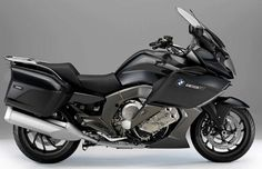 BMW MOTORCYCLE COMPARISON | MotoCarStyle