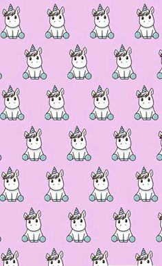 57 best unicorn phone wallpaper images in 2018 Unicorn Backgrounds, Tumblr Backgrounds, Cute Backgrounds, Cute Wallpapers, Unicornios Wallpaper, Phone Wallpaper Images, Wallpaper Backgrounds, Glitter Wallpaper, Unicorn Wallpaper Cute