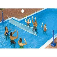 40 Water Polo Nip Slip Sport Pinterest Female Athletes Water Polo And Athlete