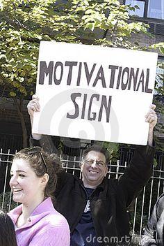 2011 New York City Marathon - Funny Sign Stock Photo - Image: 21951090
