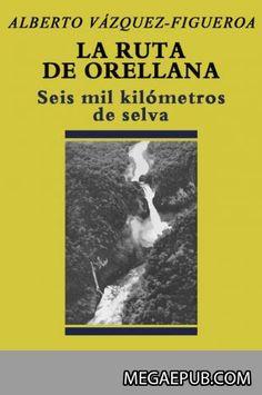 La-ruta-de-orellana.png (317×478)