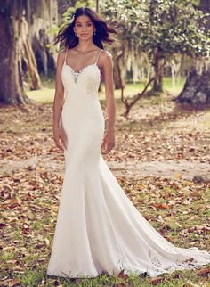 Maggie Bridal by Maggie Sottero 8MC476  Maggie Sottero Bridal-Zoey Village Bridal & Boutique - Bridal Gowns, Wedding gowns, Bridal gowns New York,Bridesmaid Gowns,  Mother of the Bride