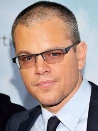 6f2e8171f45 Matt Damon