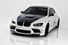 bmw for lease :: Online Print Screen