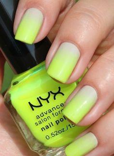 Neon Nails  Marketing for Nail Technicians  http://www.nailtechsuccess.com/nail-technicians-secrets/?hop=megairmone